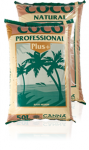 CANNA Coco 50L Bags